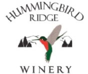 Humingbird Ridge Winery