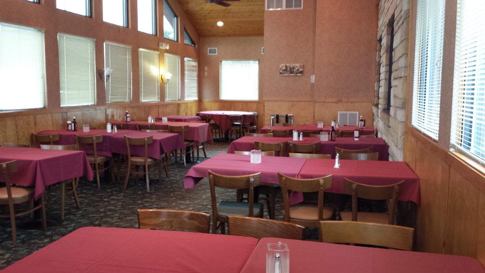 culhanes-banquet-burgundy-2