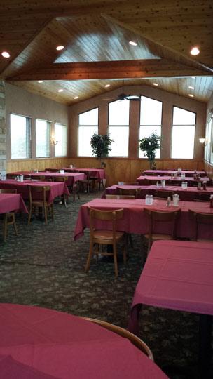 culhanes-banquet-burgundy-5